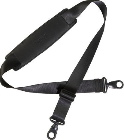 FXT Shoulder Strap - 1 1/2