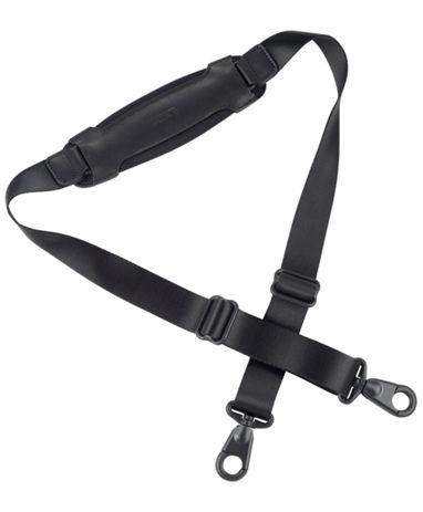 Articulating Shoulder Strap - 1 1/4