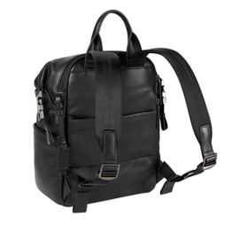 9a48cc9af Leather backpack - Business leather bag | TUMI HK
