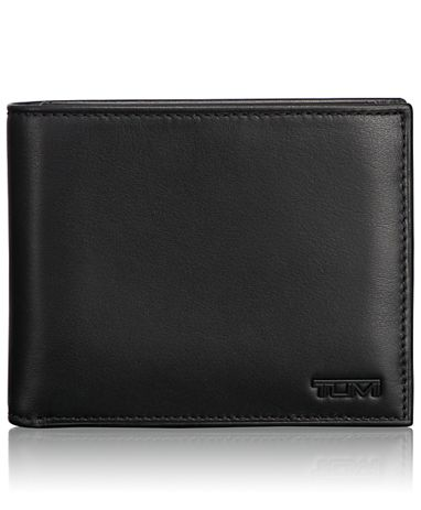 Global Removable Passcase ID