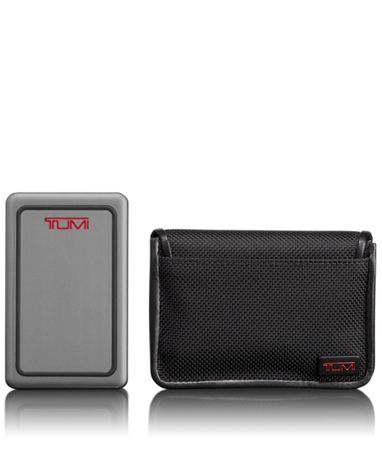 5,000 mAh Mobile Power Pack