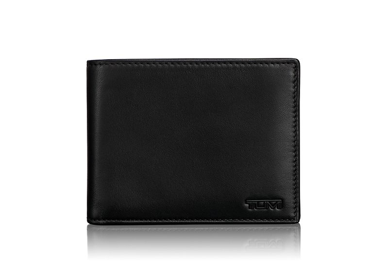 Global Coin Wallet