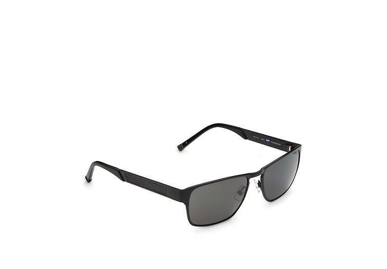 Talmadge Sunglasses