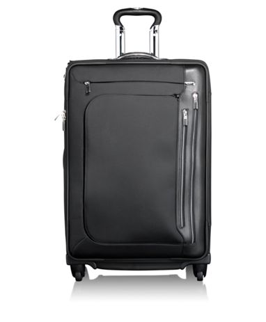 Camden 4 Wheeled Expandable Long Trip