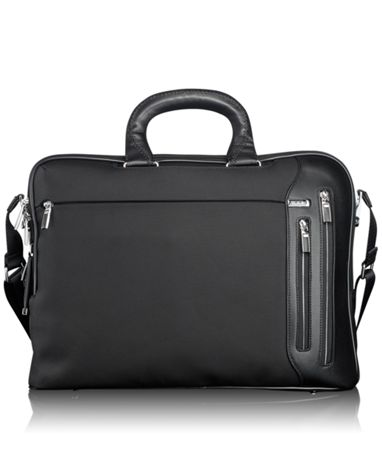 Narita Slim Brief