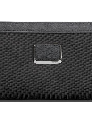 Apthorp Tie Case Side View