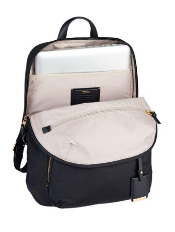 Halle Backpack Voyageur Tumi North America Site
