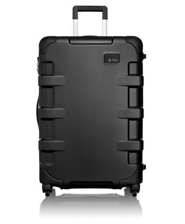 Medium Trip Packing Case
