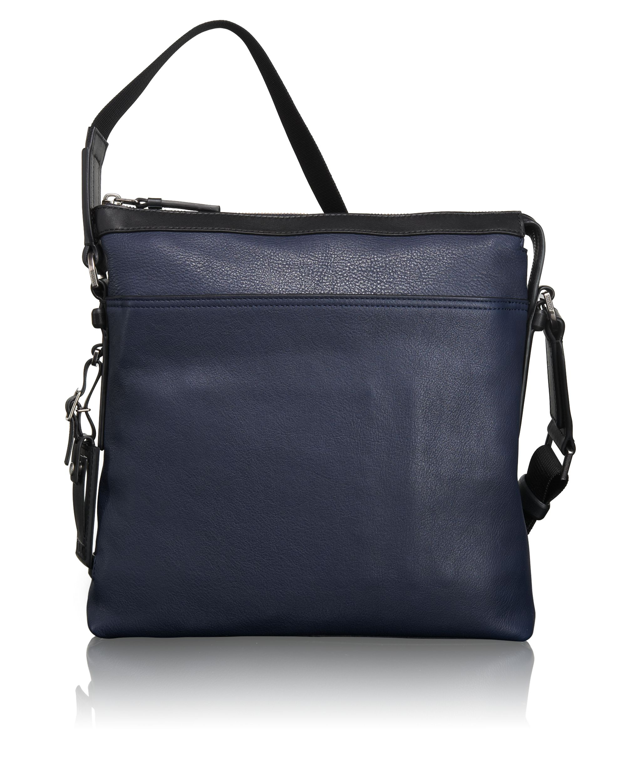 Tumi Crossbody Bag Sale 3