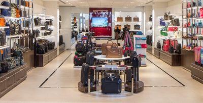 tumi store washington dulles international airport tumi global site rh intl tumi com