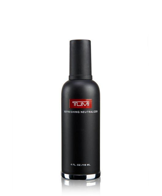 Refreshing Neutralizer in Black