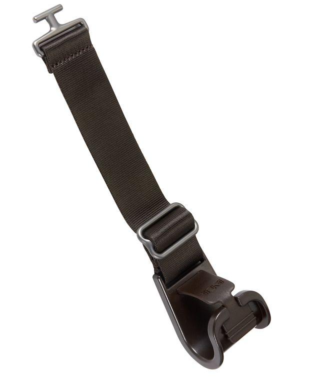 Add-A-Bag Strap in Dark Brown