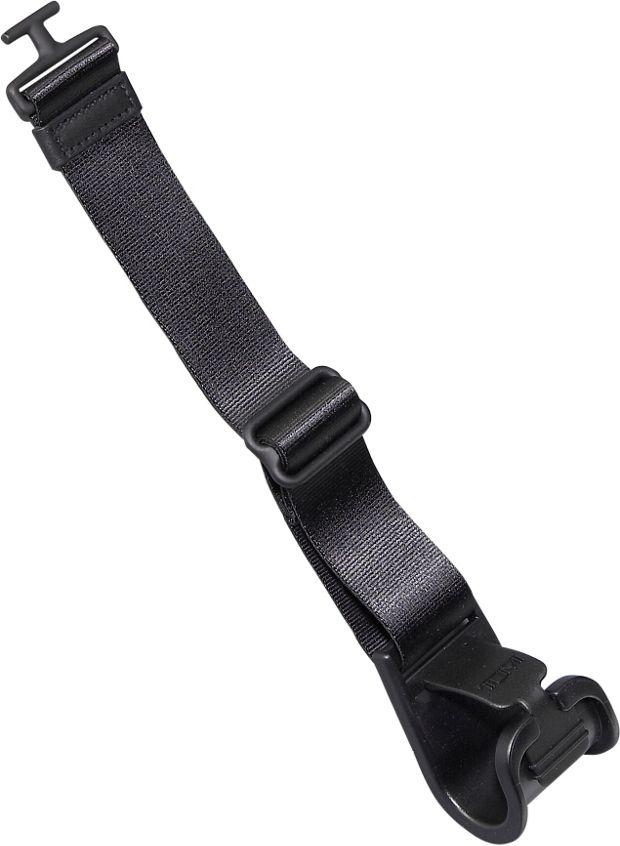Add-A-Bag Strap in Black
