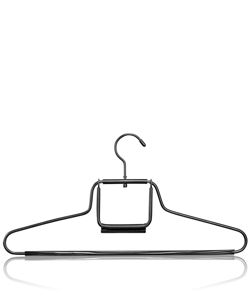 Hanger for 22130 and 22135 Garment Cover