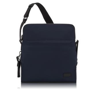 STRATTON CROSSBODY Blue - medium | Tumi Thailand