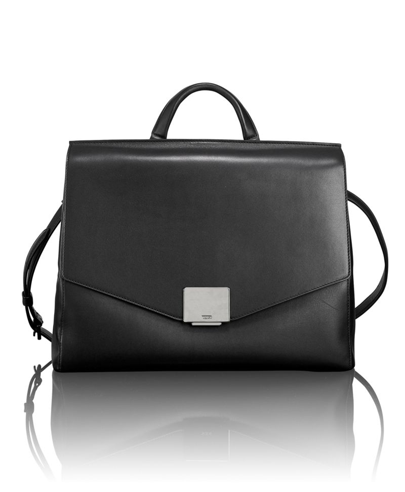 Tote Bags For Men Women Tumi United States