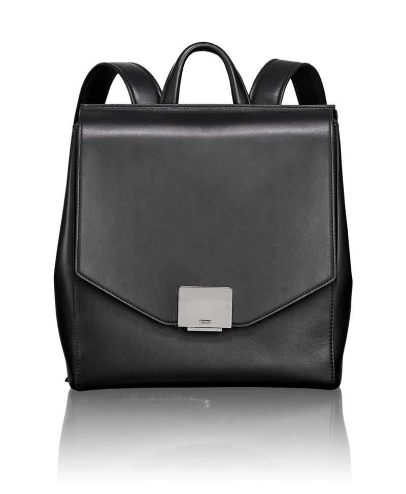 Pheobe Backpack