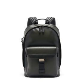 f87fb445ca30 Travel   Business Backpacks for Men   Women - Tumi United States