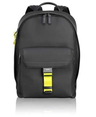 Travel & Business Backpacks for Men & Women - Tumi United States