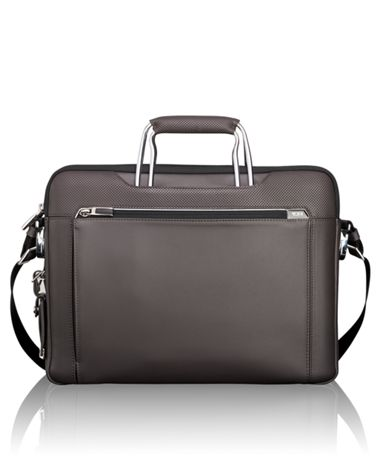 ashedplan.gq is a global website for travel bag, accessories and more at the highest quality and craftsmanship. Shop from travel bags, handbags, accessories, luggage, women's bags, personalized bags, sale products and more.