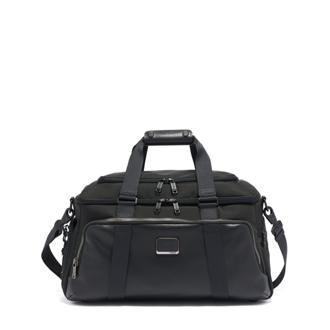 MCCOY GYM BAG Black - medium | Tumi Thailand