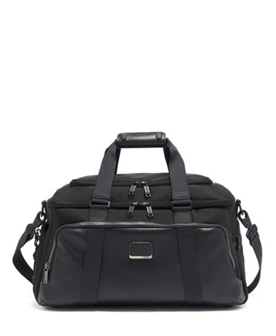 ca869b220a McCoy Gym Bag - Alpha Bravo - Tumi Global Site - Black