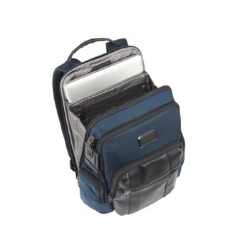 d74cd1f2f29 Shop Sale - Luggage, Bags & Travel Accessories - Tumi United States