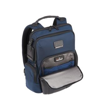 Nellis Backpack in Navy; Nellis Backpack in Navy ...