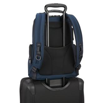 NELLIS BACKPACK Blue - medium | Tumi Thailand