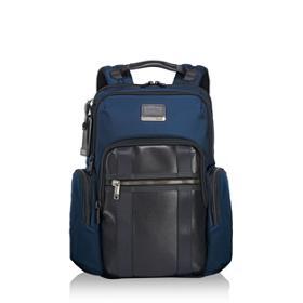 e554251c07f64 Shop Sale - Luggage, Bags & Travel Accessories - Tumi United States