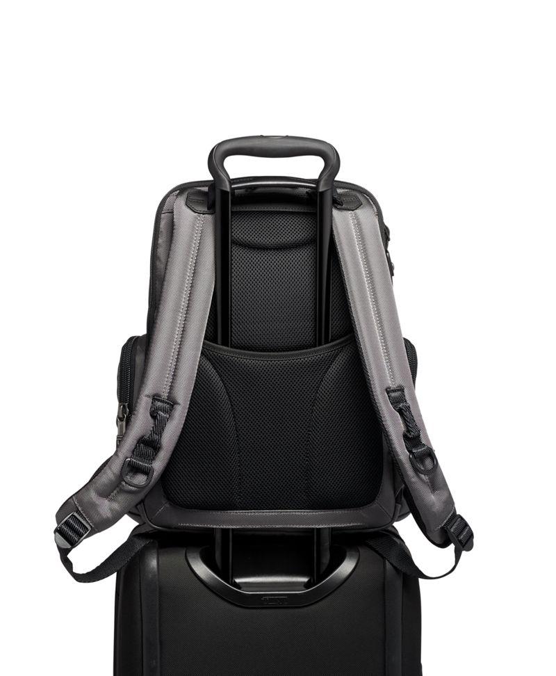 Nellis Backpack