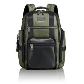 Shop Backpack Sale - Backpacks   Slings - Tumi United States 8111a2e1d0ae8
