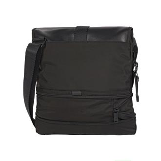 TRAVIS CROSSBODY Black - medium | Tumi Thailand
