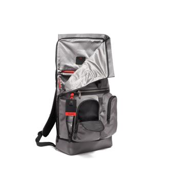 0cf44dd6ad55 Travel Backpacks including Expandable