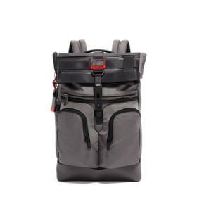 d27d4263c5a Laptop Backpacks for Men   Women - Tumi United States