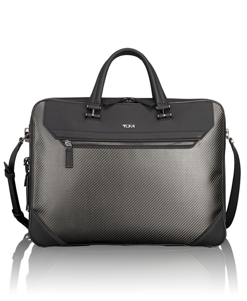 Carbon Fiber Coleford Brief