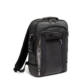 95d3a2409ab Travel   Business Backpacks for Men   Women - Tumi United States