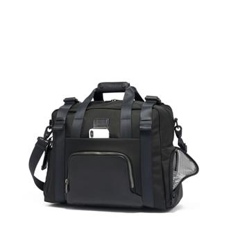 BUCKLEY DUFFEL Black - medium | Tumi Thailand