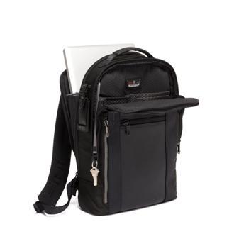 93c6cb3913 Travel   Business Backpacks for Men   Women - Tumi United States