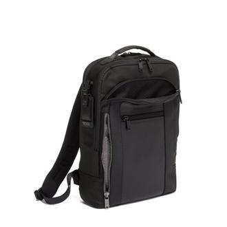 64d89776d91d Travel & Business Backpacks for Men & Women - Tumi Canada
