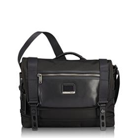 Fallon Messenger in Black 960d043c3a204