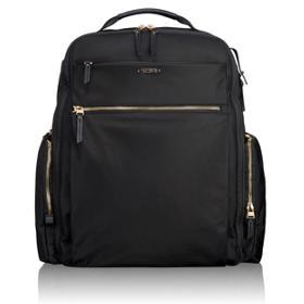 Ari Tumi T P Backpack In Black