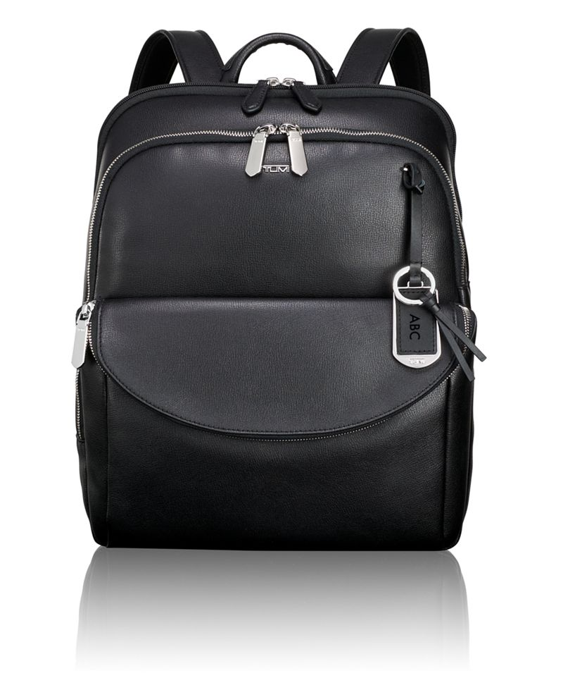 Laptop Backpacks For Men Amp Women Tumi United States