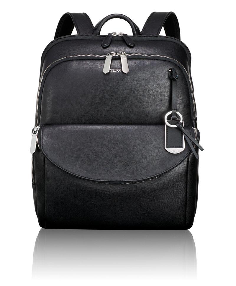 Hettie Backpack
