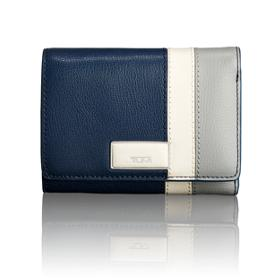 shop wallet sale wallets card cases tumi united states