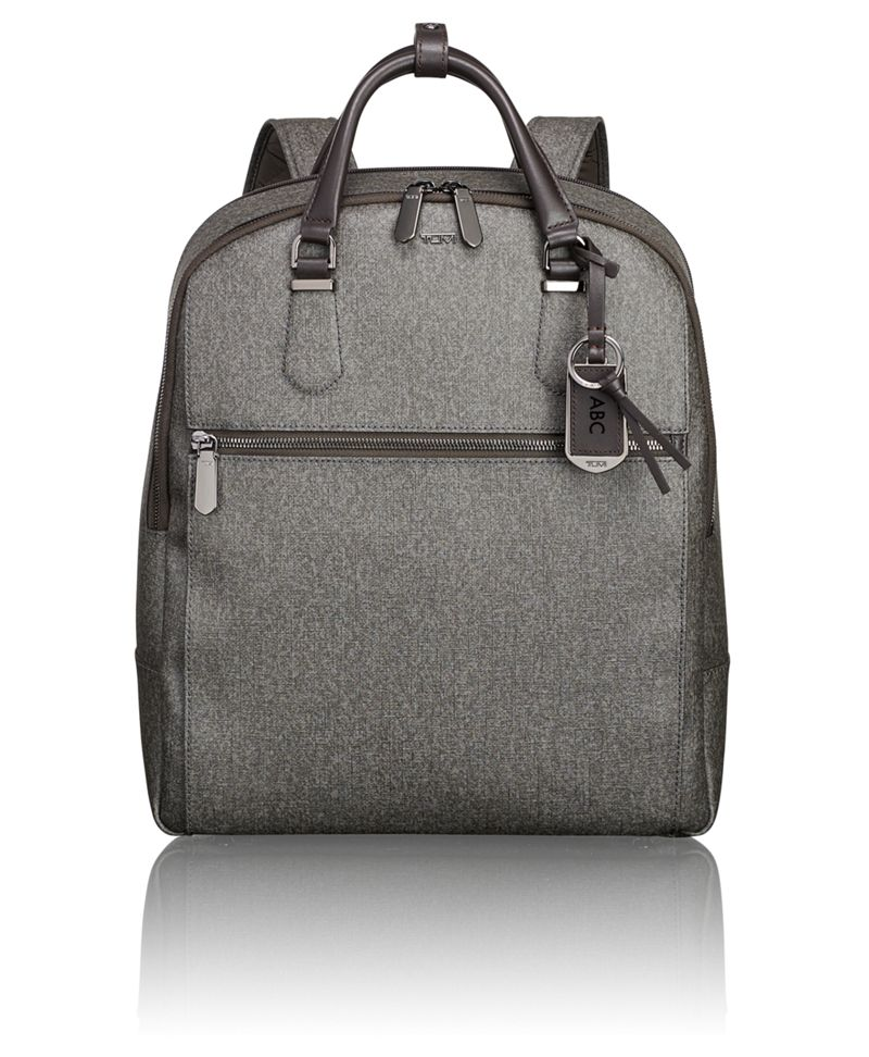 Orion Backpack