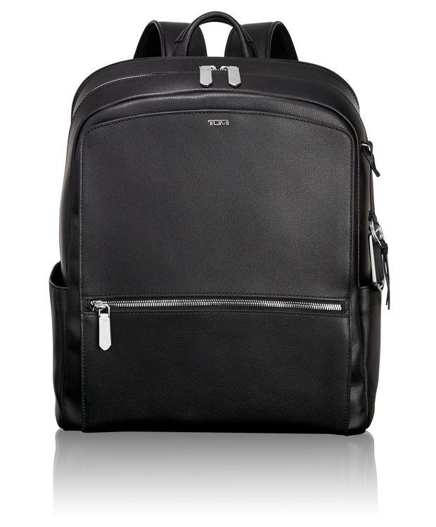Becca Backpack in Black