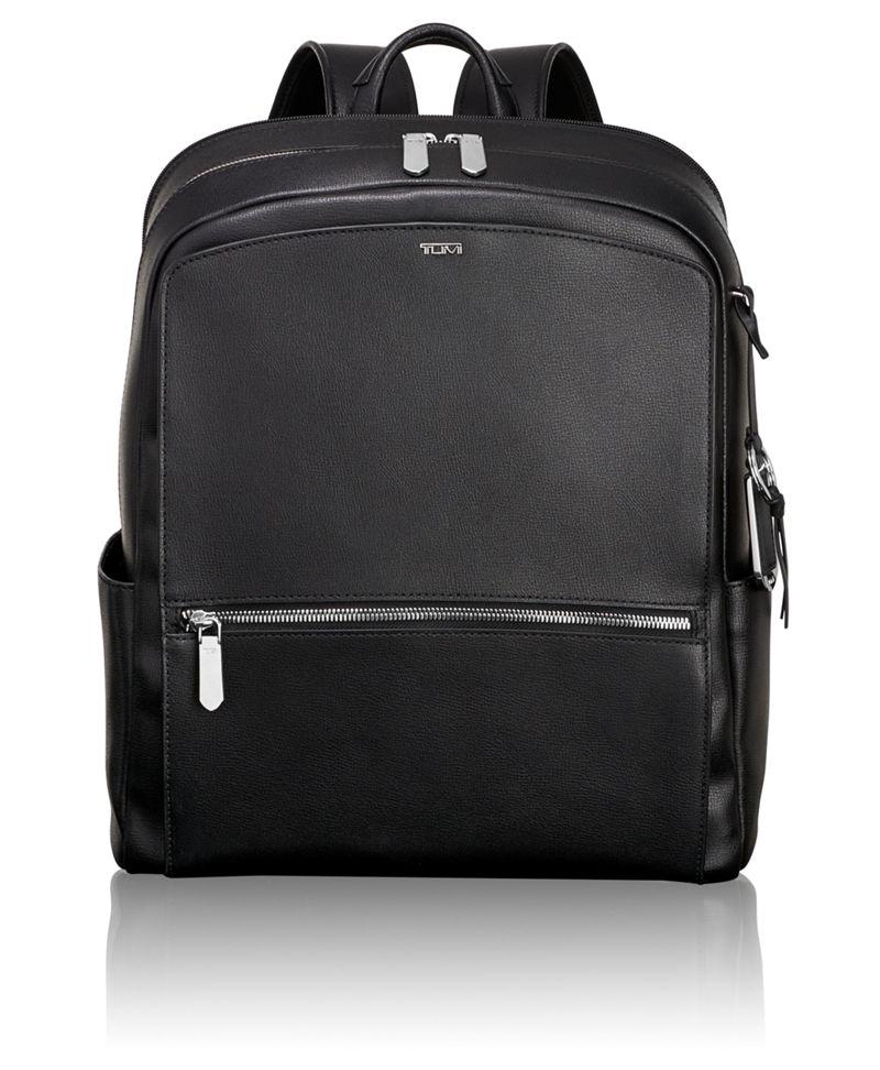 BAGS - Backpacks & Bum bags Tumi