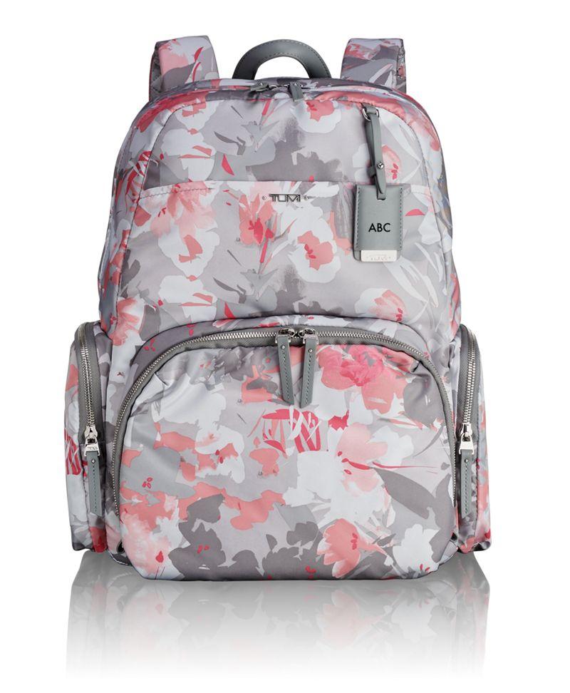 Travel Bags For Women Backpacks Amp Sling Bags Tumi
