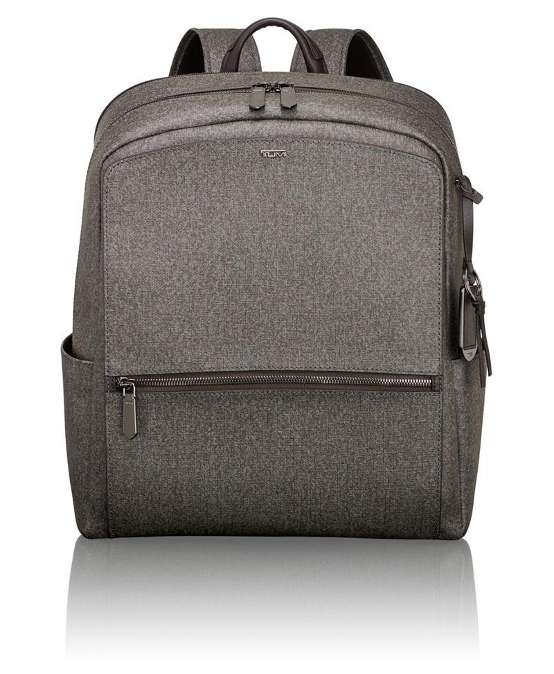 Becca Backpack